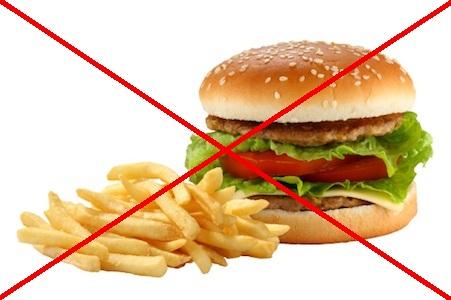darmsparend dieet prikkelbare darm